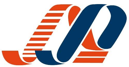 Logo_Angkasa_Pura
