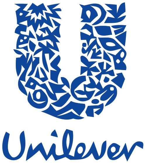Unilever_big_logo