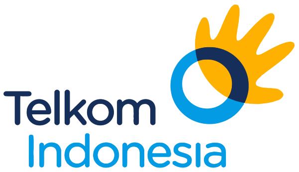 logo_telkom_baru