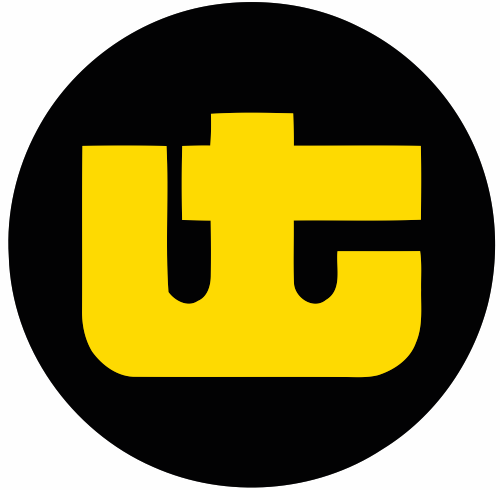united_tractor_logo