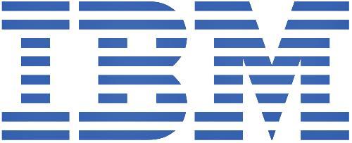 logo_ibm_indonesia